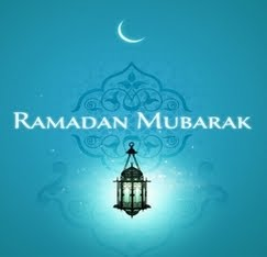 Ramadan_Wallpaper_Pack_by_rizviGrafiks