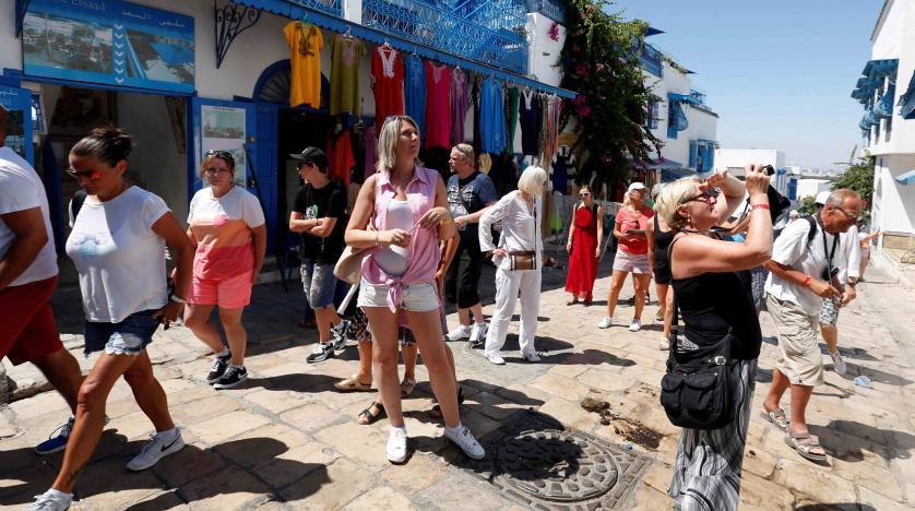 tunis_tourists